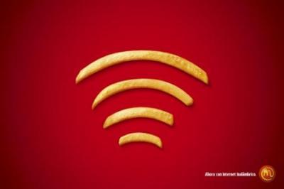 Restaurantes McDonald's (España)
