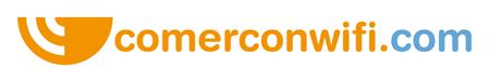 comerconwifi.com, la guía de los restaurantes con wifi en Barcelona.