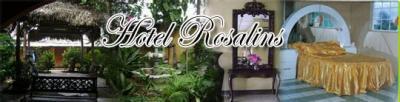 Hotel Rosalyns, Tu mejor opcion en masaya