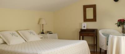 HOTEL SAUCE (ZARAGOZA-ESPAÑA)