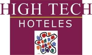High Tech Hoteles y Petit Palace Hoteles