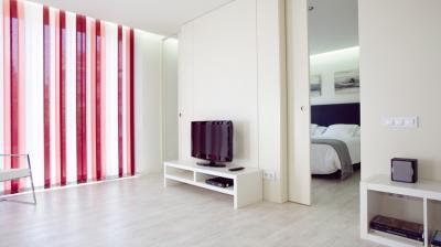 Nuevos apartamentos en Barcelona entre la Fira e la Estación Sants